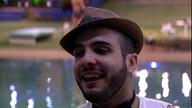 Mahmoud: Confira os principais vídeos dele no BBB18