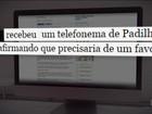 Ministro da Casa Civil, Eliseu Padilha, tira licença por motivos de saúde