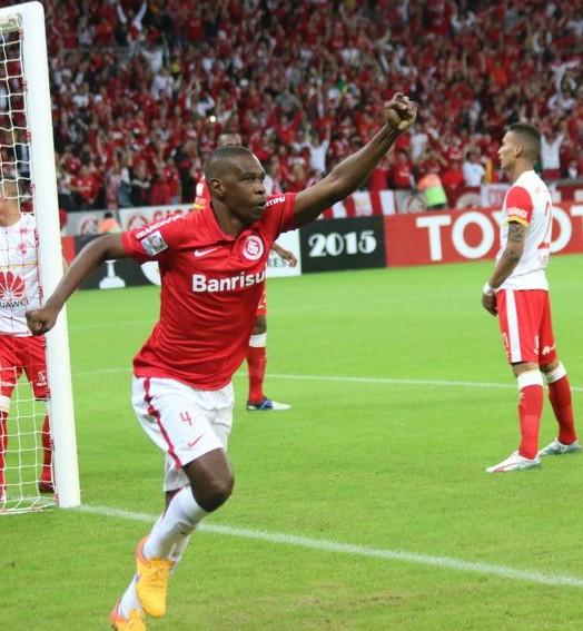 Tempo Real (Diego Guichard / GloboEsporte.com)