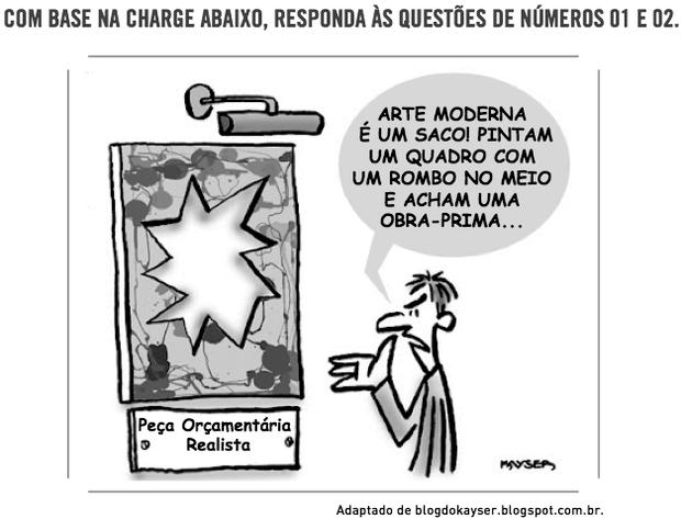 Reclame Aqui - Amil - MARCAO DE EXAMES