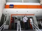 Lucro do Itaú Unibanco cai para R$ 5,945 bilhões no terceiro trimestre