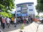 Policiais civis de Pernambuco desistem de iniciar greve no carnaval