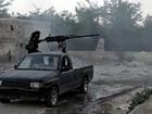 Impasse na Síria se aprofunda e ameaça tomar região