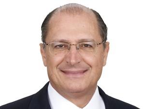 Resultado de imagem para imagens de geraldo alckmin
