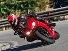 Ducati 959 Panigale é lançada no Brasil com preço de R$ 62.900