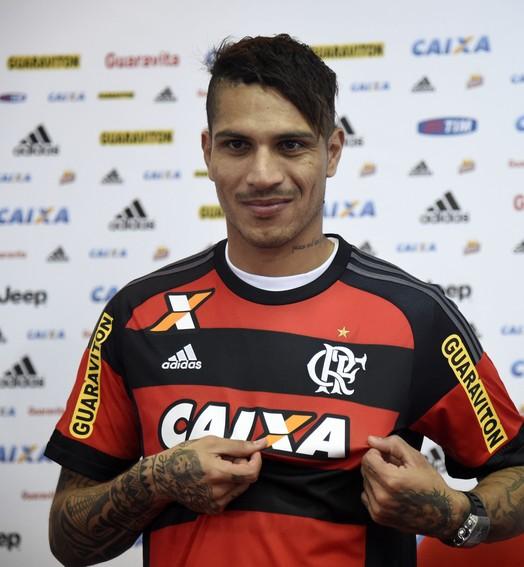 confiante (André Durão)