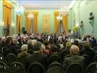 Academia Brasileira de Letras completa 120 anos de fundação