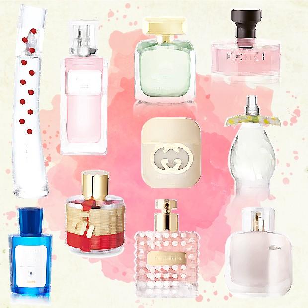 perfumeI (Foto: .)