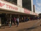 DFTrans vê possível fraude em 1,2 mil cadastros do Passe Livre na UnB