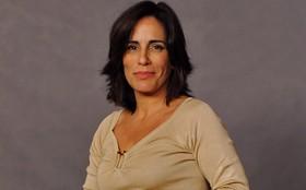 'Foi a nossa primeira vez', diz Gloria Pires sobre ser dirigida por Jorge Fernando