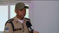 Salgueiro e Santa Cruz decidem hoje quem vai passar para a grande final do Pernambucano
