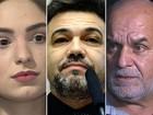 Jornalista é indiciada por crimes contra assessor de Feliciano