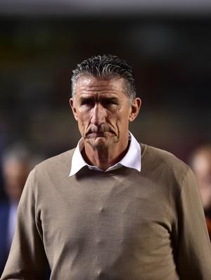 BLOG: Diferença técnica define vantagem do Atlético Nacional no primeiro jogo das semifinais da Copa Libertadores