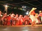 Festival divulga a produção de tapioca de Santarém, no PA