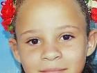 Dois são condenados por matar menina enquanto ela dormia em MT