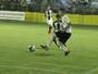 Corinthians vence o Figueirense e se classifica com antecipação no sub-15