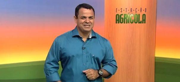 Cleverton (Foto: Divulgação/ TV Sergipe)