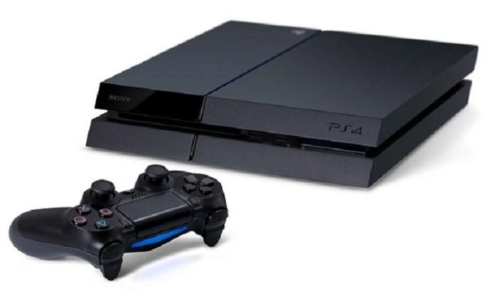 Sony poderia lançar diversas séries antigas para o PlayStation 4. (Foto: Divulgação)