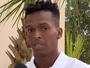 """Jô diz que Drogba acrescenta, mas avisa: """"Ninguém joga com o nome"""""""