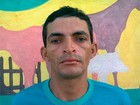 Foragido da Paraíba é preso em cidade do interior potiguar, diz PM