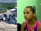 Testemunha de operação que prendeu 'Joel do Mosquito' é morta em Natal