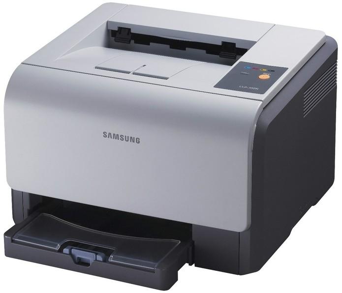 Durabilidade das impressoras laser é outro ponto a ser estudado na hora da compra (Foto: Divulgação / Samgung)