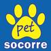 Pet Socorre