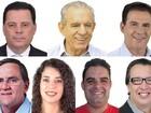 Mais de 4 milhões de eleitores devem ir às urnas neste domingo em Goiás