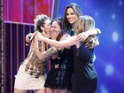 Gabriella Matos vence o Cante Outra Vez e se apresentará na final do The Voice