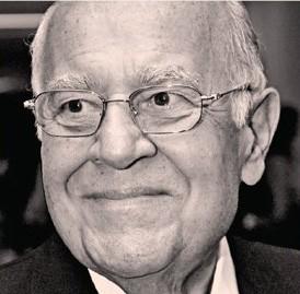 Moisés Safra (Foto: Agência Estado)