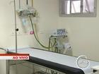 Pronto-socorro infantil é revitalizado após quatro meses em Taubaté, SP