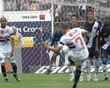Em 2008, Jorge Wagner deixa São Paulo mais campeão em São Januário