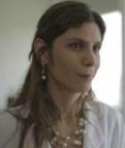 Dra. Nadia Guimarães