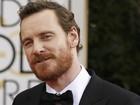 Michael Fassbender diz que encarnar Macbeth no cinema foi 'intimidante'