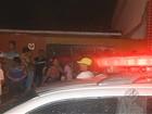 Polícia ouve testemunhas da morte do prefeito de Goianésia do Pará
