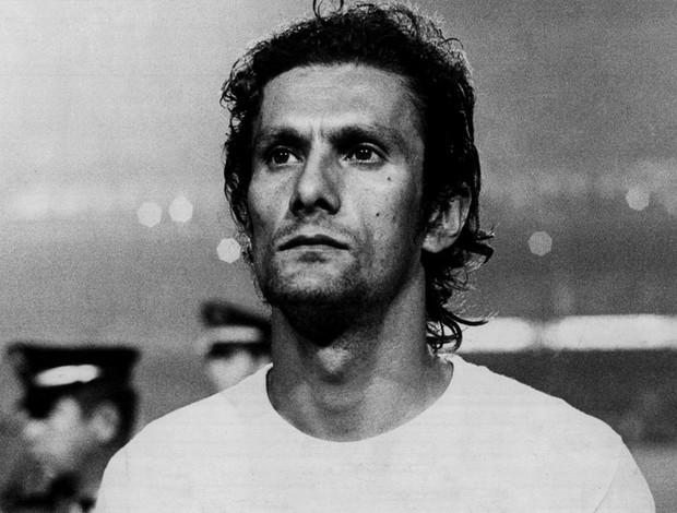 Pedro Rocha (Foto: Agência Estado)