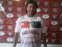 Tupã recebe o Paulistinha de olho no acesso na Segundona Paulista