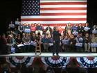 Iowa dá a largada na corrida eleitoral pela Casa Branca nos EUA