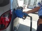 Procon divulga levantamento com preços da gasolina comum em Maceió