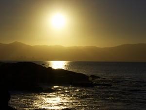Costa Verde & Mar (Foto: Spry Vídeo/Divulgação)