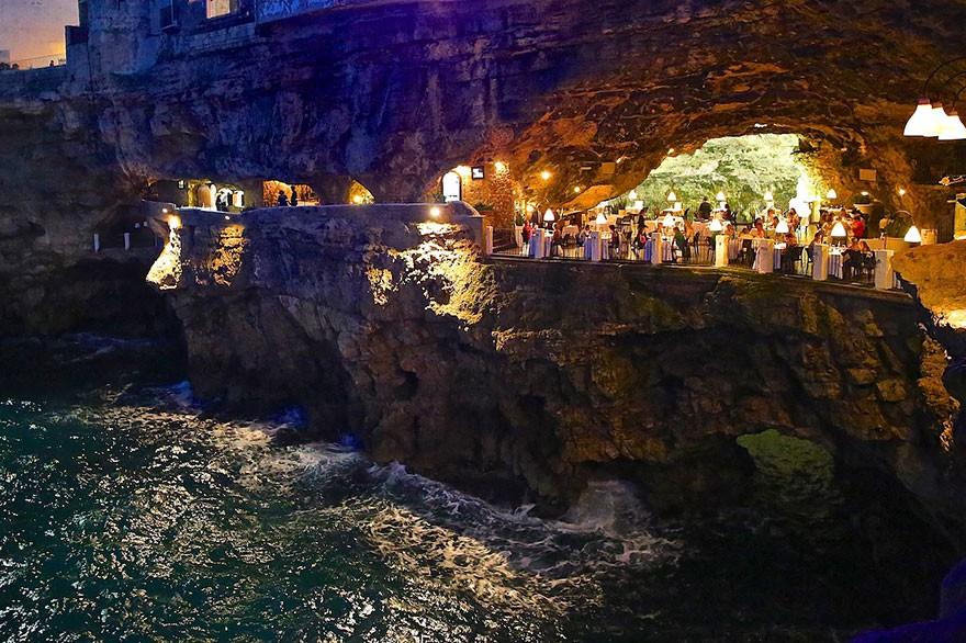 Grotta Palazzese 5