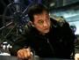'Em Busca de Justiça' tem Jackie Chan como um detetive aposentado