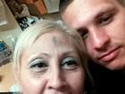 Selfie ajuda polícia a recuperar tablet roubado em Los Angeles