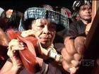 Musicalidade, um aspecto marcante na cultura da capital maranhense