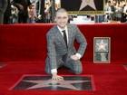 Daniel Radcliffe ganha estrela na Calçada da Fama de Hollywood