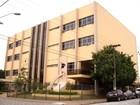 Treinamento de mesários altera sessões na Câmara de São Vicente