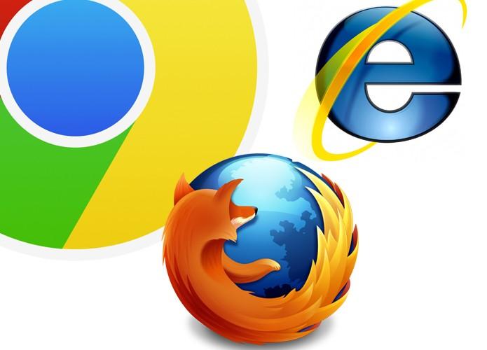 Veja como eliminar pop ups nos navegadores (Foto: Reprodução/TechTudo)
