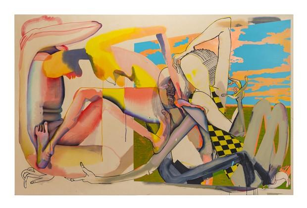 Roteiro Miami: o que fazer na cidade durante a Art Basel Miami (Foto: ©David Castillo Gallery)