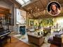 Jennifer Lopez compra mansão de R$ 144 milhões nos Estados Unidos