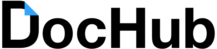 DocHub é um editor de PDFs online (Foto: Divulgação/DocHub)